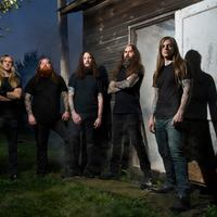 I Am Of Death (Hell Has Arrived) - Új Skeletonwitch-videó