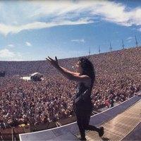 TOP10 idén 25 éves rock/metal album