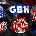 Újra támadnak a brit punkok!
