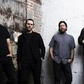 Két hét múlva érkezik az Alter Bridge következő nagylemeze, itt egy új dal róla!