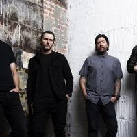 Take The Crown - Újabb dalt adott ki az új lemezéről az Alter Bridge