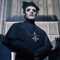 Lehet, hogy hamarosan újabb EP jön a Ghosttól?