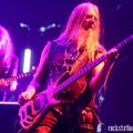 Kilépett a Nightwish-ből Marko Hietala