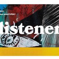 Holnap lesz az este - A Listener, The Devil's Trade és Greg Bennick részvételével