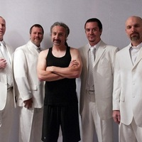 Faith No More a VOLT-on!