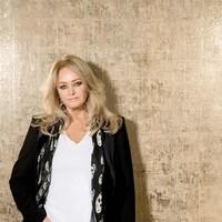 Nyolc év után tér vissza Budapestre Bonnie Tyler