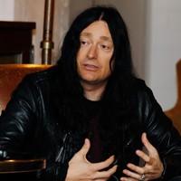 Film készülne a Mayhem egykori gitárosáról, Euronymous-ról