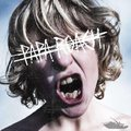 Papa Roach - Crooked Teeth (Eleven Seven Music, 2017)