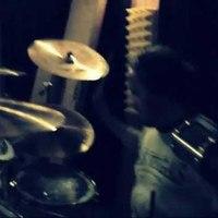 Omen - Készül az új album