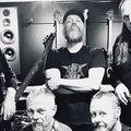 Ilyen a Tony Iommival készült Candlemass-dal