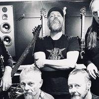 Tony Iommi is szerepel a Candlemass új albumán