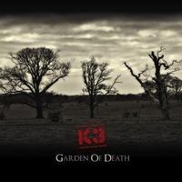 Instrumetál : K3 – Garden Of Death