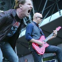 Koncertvideót adott ki a Stone Sour, pénteken érkezik a koncertlemez!