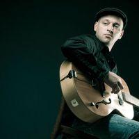 Háromnapos blues fesztivál a Kobuci Kertben