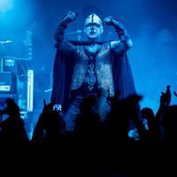 Rockmaraton Fesztivál 4. és 5. nap @ Dunaújváros 2018.07. 13. - 14.