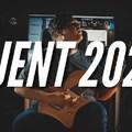 Ilyen a Djent 2020-ban!