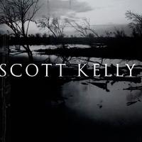 Most Neurosis dal akusztikus gitáron - Januárban Scott Kelly Budapesten