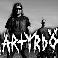 Martyrdöd - Friss videóval a hatodik lemez felé