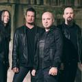 Kész az új Disturbed lemez, döntsd el, mit szeretnél hallani róla!