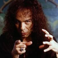 Ritkasággyűjtemény érkezhet a Dio-életmű rejtett fiókjaiból!