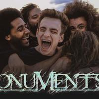 Megvan a Monuments új énekese