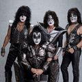 Két Guiness rekordot is megdöntött az újévi koncertjével a KISS