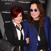 Ozzy és Sharon házassága újra