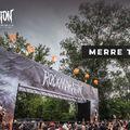 Nem lesz idén Rockmaraton, de jön a Metal Factory fesztivál!