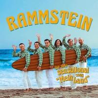 Új dallal jelentkezik a Rammstein