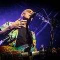 Ezzel a turnéfelállással tér vissza Devin Townsend