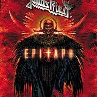 Rapid Fire - Előzetes videó az új Judas Priest DVD-hez