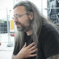 """""""Én a meglepetésekkel teli zenét szeretem"""" – interjú Luc Lemay-jel, a Gorguts gitáros-énekesével"""