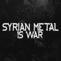 Online is elérhető a szír metaléletről készült dokumentumfilm