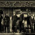 Macabre Cabaret - Hallgasd meg a My Dying Bride tegnap megjelent EP-jét!