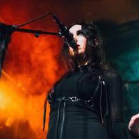 Chelsea Wolfe Európa turné - Az énekesnő augusztusban Budapestre jön