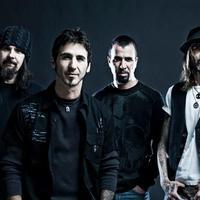 Stúdióban a Godsmack