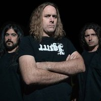 Bring Back The Plague - Zakatol a Cattle Decapitation!