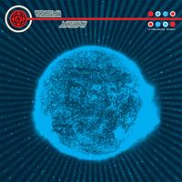 Grindcore és Jazz fúzió egy párhuzamos univerzumból...