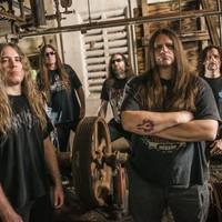 A Cannibal Corpse kétmillió eladott lemeznél jár!