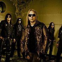 Januárban új lemezzel jelentkezik a Helloween