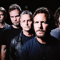 Budapestre jön a Pearl Jam!