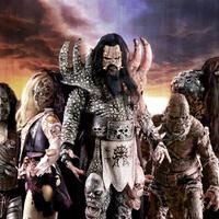 Lordi: kétarcú albummal tér vissza a szörnyzenekar