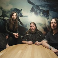 Jön a Lord Dying új albuma!