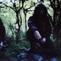 Initiation at Neudeg Alm: új Wolves In the Throne Room-dal az új lemezről