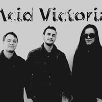A semmiből egy Acid Victoria dal is feltűnt!
