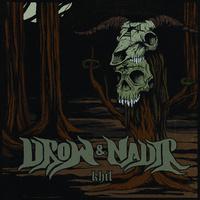 Megjelent a Drow és a Nadir közös EP-je