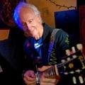 The Hitch - Itt van Robby Krieger új szólólemezének második dala!