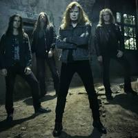 Nézd meg a Megadeth új klipjét!
