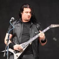 Limitált düh: Interjú Corey Beaulieu-val a Trivium gitárosával