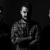 Hallgasd meg a Lumberjack Commando első albumát!